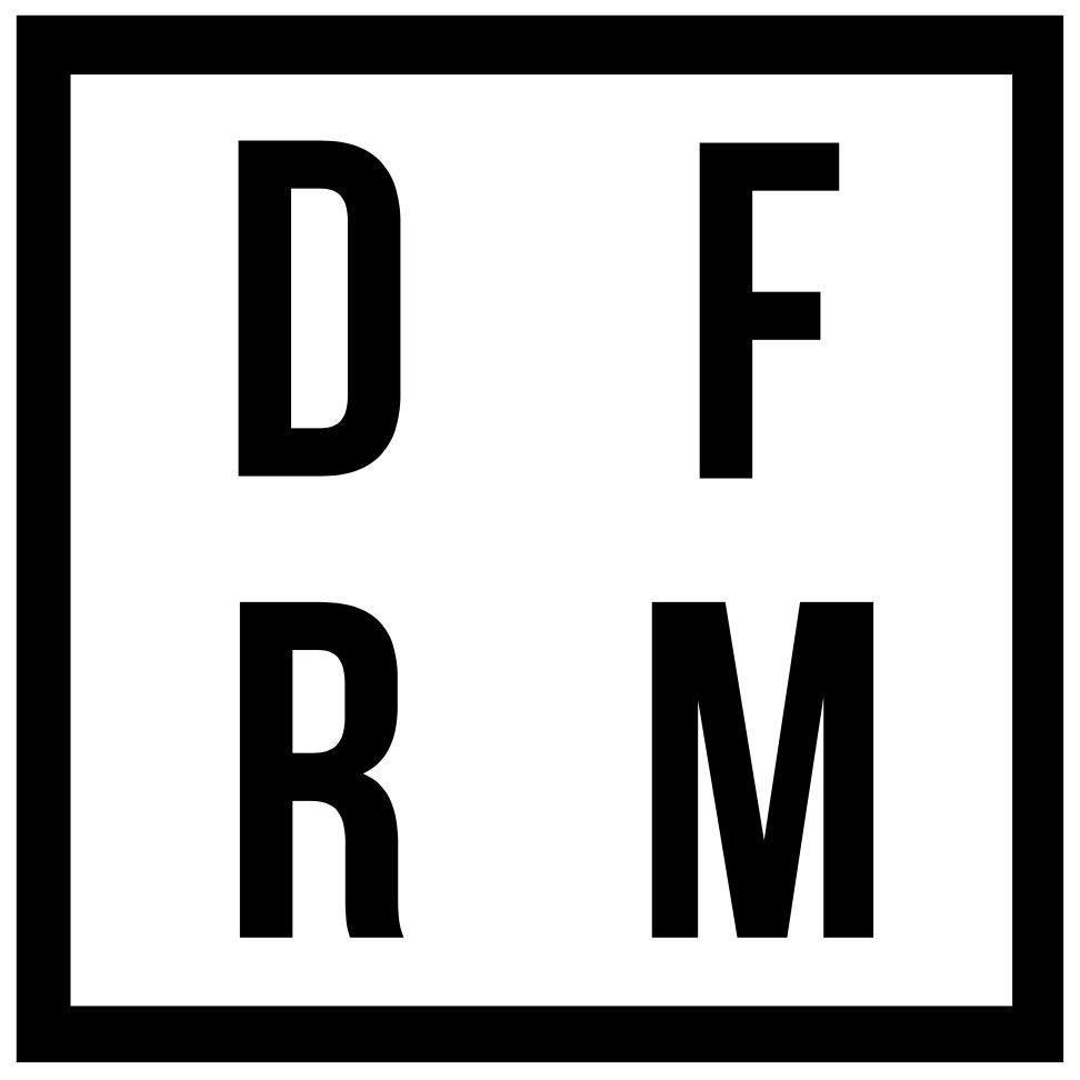 DForm. Online Business Understanding and Insight.